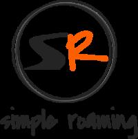 simple roaming